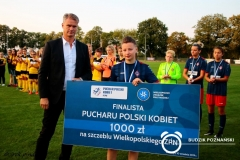 PP-Wolsztyn-Krobia-2-5.-14