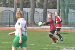 Kotwica-II-Polonia-II-1-0-10