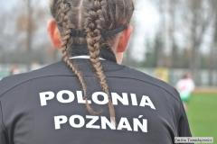 Kotwica-II-Polonia-II-1-0-17