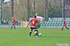 Kotwica-II-Polonia-II-1-0-4