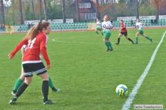 Kotwica-II-Polonia-II-1-0-8