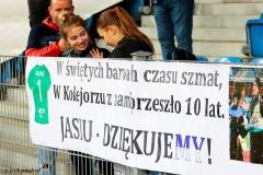 Lech-Poznań-Lechia-Gdańsk-2-1.......-30