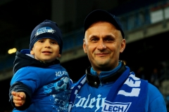 Lech-Poznań-Lechia-Gdańsk-2-1.......-8