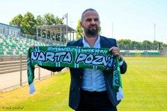 Trener-Warty-Poznań-8