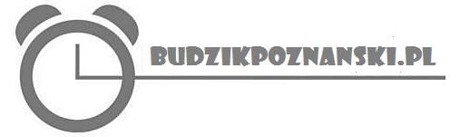 Budzik Poznański